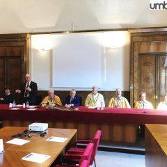Terni e Vicenza unite in onore del 'Bacalà'