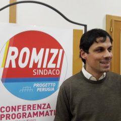 Arriva la proclamazione ufficiale di Romizi