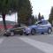 Antimafia a Perugia, sequestrati immobili per 400 mila euro
