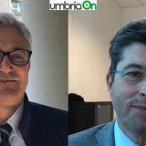 Nuovo rettore UniPg: professori a confronto