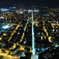 Fatturato società, impatto covid: oltre 20% perdita in Umbria