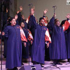 Umbria Jazz Spring #2, venerdì a tutto gospel
