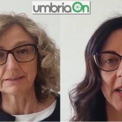 Nuovo rettore Unipg, parola alle candidate