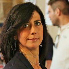 Terni, Elena Benucci d'argento al mondiale