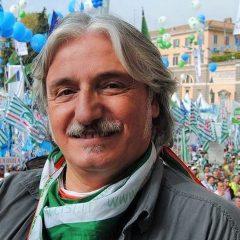 Regionali, Sbarra: «Non sono candidato»