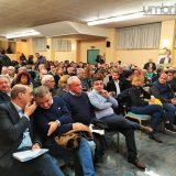 Umbria, Pd: cercasi 'reset' disperatamente