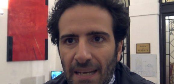Caso Marini, Leonelli: «Ecco cosa ho pensato»