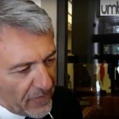 Mancini: «Dimissioni? Non ci penso proprio»
