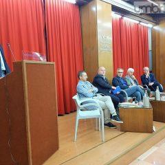 Terni, Fiom: «Ast è sempre più strategica»