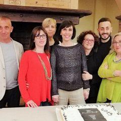 Stadio, Giuliano Palma: è 'Musica per i borghi'