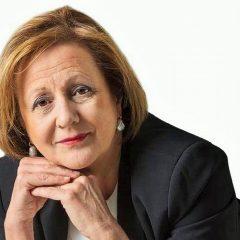 Bastia elegge sindaco Paola Lungarotti
