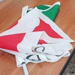 Umbria, confusione nel Partito Democratico: «Se non cambiano le cose ci ritiriamo»