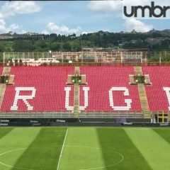 Calcio, Perugia: raduno con tanti volti nuovi