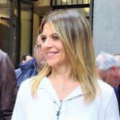 Orvieto, nuovo sindaco è Roberta Tardani