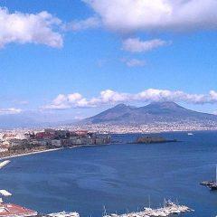 Napoli sbarca a Terni con il libro di Gigi Di Fiore