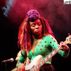 Umbria Jazz 2019, grandi vibrazioni