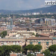 Imprenditoria Terni: «Segnali positivi»