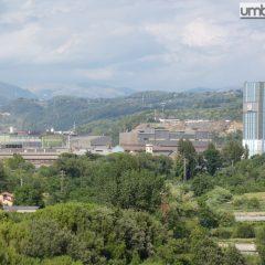 Fim Cisl: «Terni diventi laboratorio di economia sostenibile»
