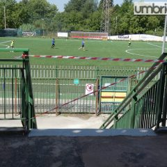 Perugia, Ternana e Gubbio, si allontana la ripresa dei campionati