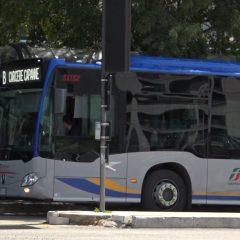 Umbria, trasporto pubblico: sindacati aprono la vertenza