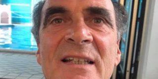 Terni, Clt in lutto: muore Giorgio Marconi
