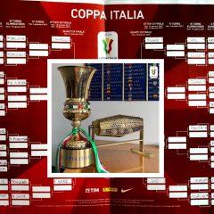 Perugia, in Coppa Italia l'obiettivo è il Napoli | umbriaON