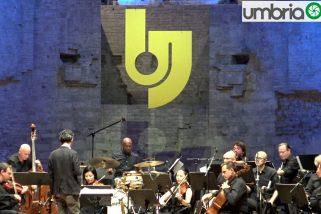 La musica ri-suona a San Francesco al Prato