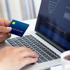 Imprese e-commerce, 2.629 addetti in Umbria