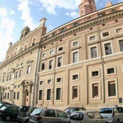 Umbria, bando Mibac: 20 posti a disposizione