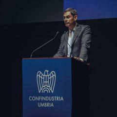 Regionali, le priorità di Confindustria Umbria