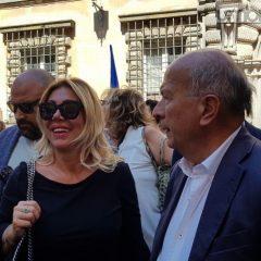 Terni, candidati Lega: sorprese e conferme