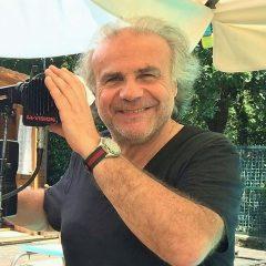 Pop Film Fest, Calà ed Enrico Vanzina a Terni