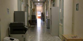 Provincia Terni, gara pulizie e sanificazione: Tar annulla l'esito