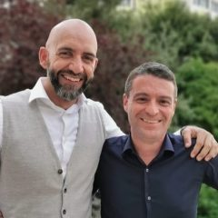 'Bianconi per l'Umbria': le preferenze