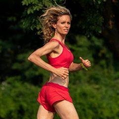 Maratona S. Valentino, Mattera madrina