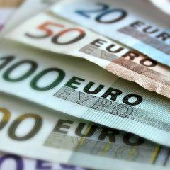 Terni, tasse 'occulte': oltre 79 euro l'anno