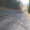 Terni, strada Valserra: lavori in arrivo