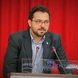 Regionali: «Unica alternativa è la Lega»