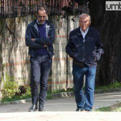 Terni, Melasecche: «Comune, sveglia»