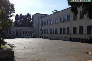 Covid, scuole: rientro a settembre, le misure