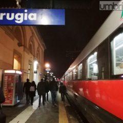 Frecciarossa per Milano polemiche sui cambiamenti