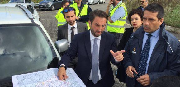 Terni-Rieti, 'sogno' 2020: «Ci proviamo»
