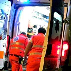 72enne trovata morta in casa a Nocera Scalo