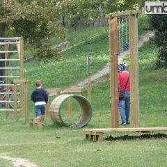 Umbria, centri estivi per bambini e ragazzi: firmata l'ordinanza