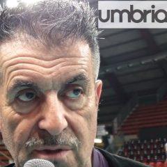 Volley, Sirci furioso: «Giocatori spremuti»