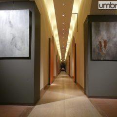 Terni, museo intitolato a Claudia Giontella