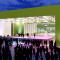 PalaTerni, ora i pareri: conferenza servizi