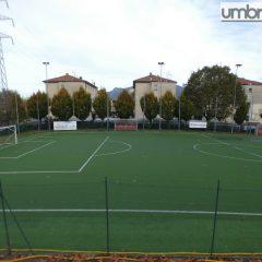 Lo sport dopo il Covid: tanti investimenti sui campi da calcio