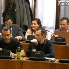 Emergenza Covid: «Umbria impreparata»