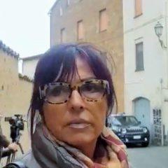 Orvieto è attonita di fronte a tre morti